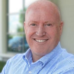 Jon-Temple-CEO-HEAT-Software