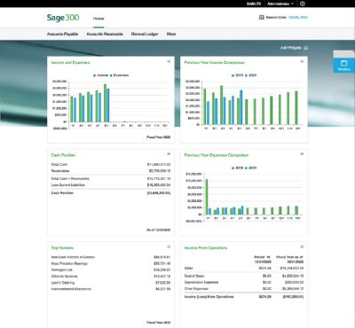 Sage-300_WebUI_HiRes_01_Homepage
