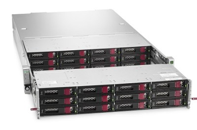 HPE_StoreEasy_1650_Expanded_Storage