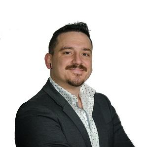 Ryan_Vallee_Senior Product Manager_AVG Business_April