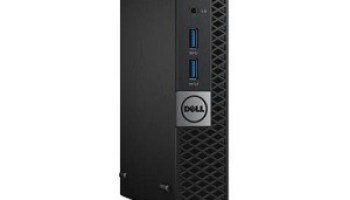 Dell announces major software update to Wyse virtualization