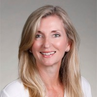 Irene Buchan, director of vendor marketing and product management at Tech Data Canada