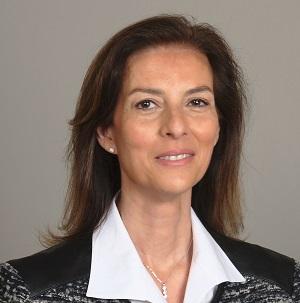 Rosanna Pellegrino Photo