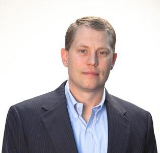 Brian Babineau