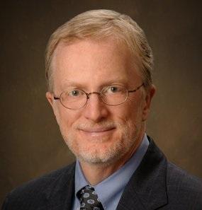 Kevin Schneider ADTRAN