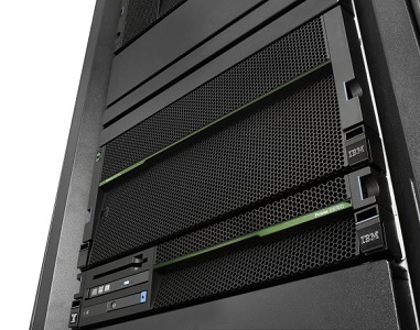 systems_power_hardware_e870c_580x456