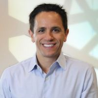 Lee Schor, vice president of sales for the Americas at Storagecraft