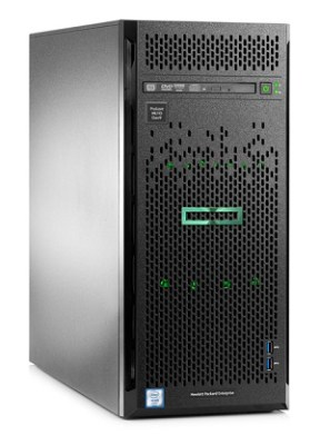 hpe-easy-connect