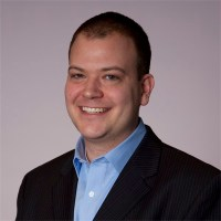Neal Bradbury, Senior Director of Business Development, Intronis MSP Solutions by Barracuda