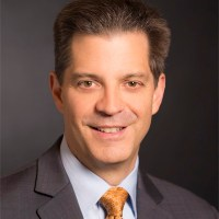 Marc Surplus, vice president of strategy, planning and programs for Cisco's Global Partner Organization