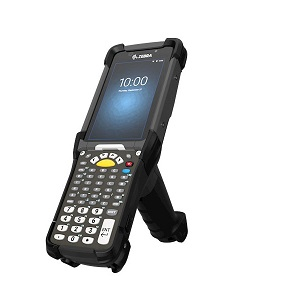 Zebra introduces next generation of Android rugged