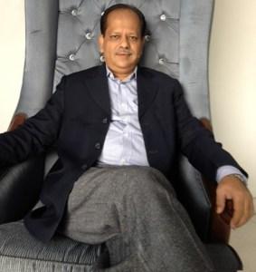 eScan-Anil-Gupta