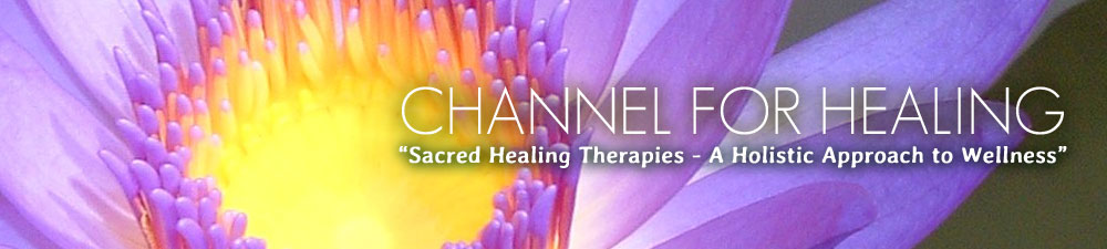 Reiki Services in Wilmington NC