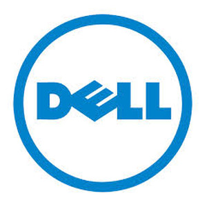 Dell Partners Sign Up 30,000 Net New Customers