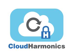 Ingram Micro Acquires Cloud Harmonics to Boost Cybersecurity