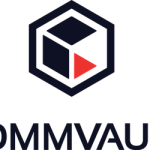 Commvault Names New Channel Leader