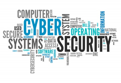 OPAQ Networks Brings Cybersecurity Service to the Channel