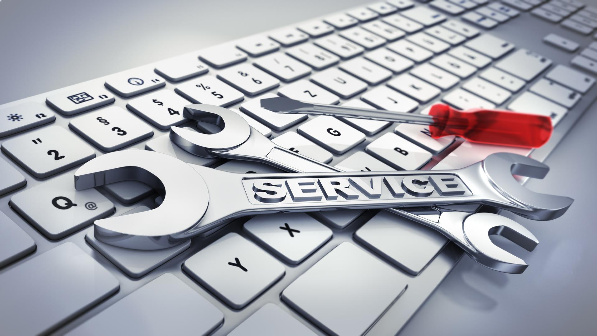 Tech Data Adds Business Unit Dedicated to Services