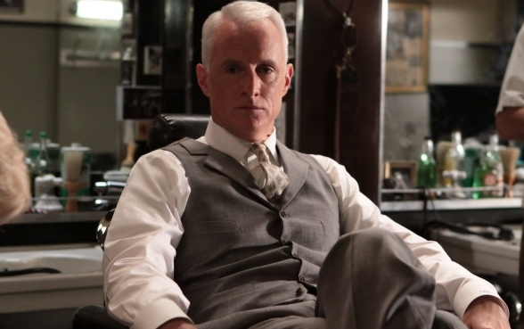 Roger-Sterling-with-Vest-Only