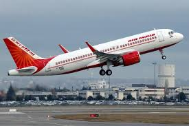 3-flights-in-the-air-for-three-hours-in-the-sky-of-indore-mp