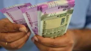 News of work for 65 lakh pensioners of the country, decision may be made on basic pension News Translations of news NounFrequency समाचार news, tidings, information, datum, message, intelligence संदेश message, report, news, tidings, intimation, errand ख़बर news, tidings, intercommunication, scuttlebutt, information, datum Definitions of news Noun 1 newly received or noteworthy information, especially about recent or important events. I've got some good news for you Synonyms of news Noun tidingsscoopadvicesreport 28 more synonyms See also new