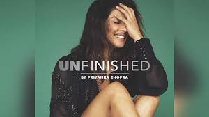 priyanka-chopras-book-unfinished-becomes-best-seller-actress-thanks