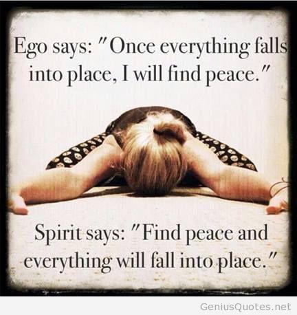 Ego-says-quote