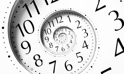 TimeTravel2