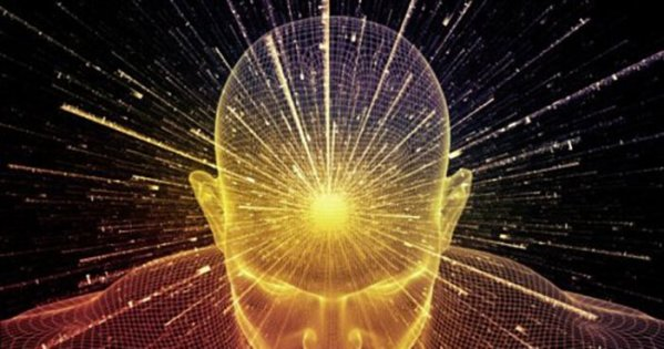 Developing Your Intuitive Skills