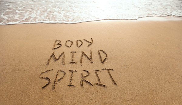 The Mind Body Spirit Panel with Louise Hay and Wayne Dyer