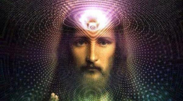 Erik on Christ Consciousness