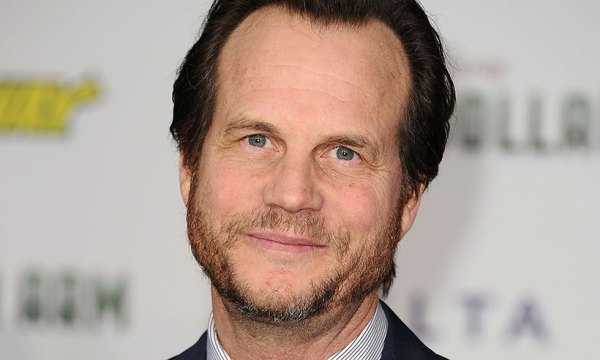 The Afterlife Interview with Bill Paxton