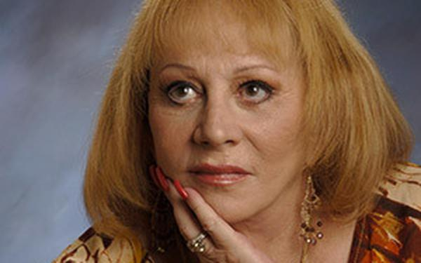The Afterlife Interview with Sylvia Browne, Part One