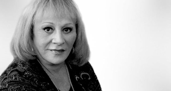The Afterlife Interview with Sylvia Browne, Part Two
