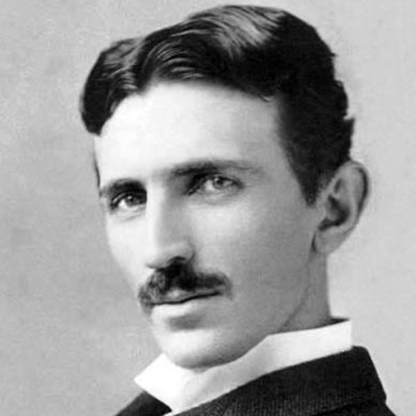 The Afterlife Interview with Nikola Tesla and Royal Rife