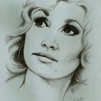 Dolly the Muse