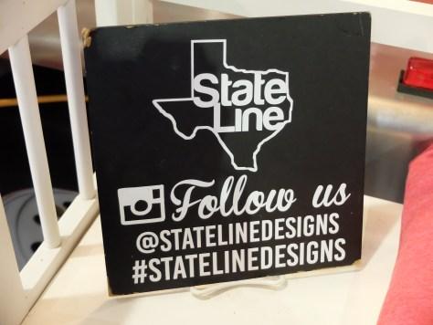 Stateline Designs