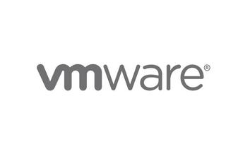 VMware Execs Spotlight Consulting And Integration Partner
