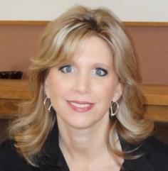 Jenny Dean Schmidt