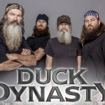 phil robertson duck-dynasty