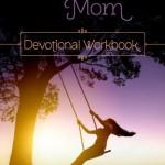raising difficult child