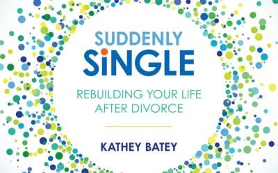 Next Up: Rebuilding for Single Moms After Divorce