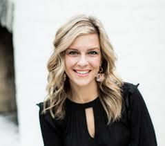 Next: Rebekah Lyons On Best Ways to De-Stress