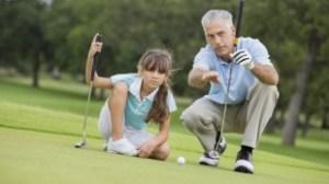 Parenting-Kids-in-Sports-310x174