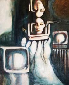 tv2 copy