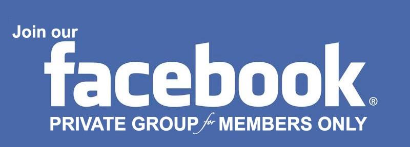 VAR MasterMind Inner Circle Facebook Group