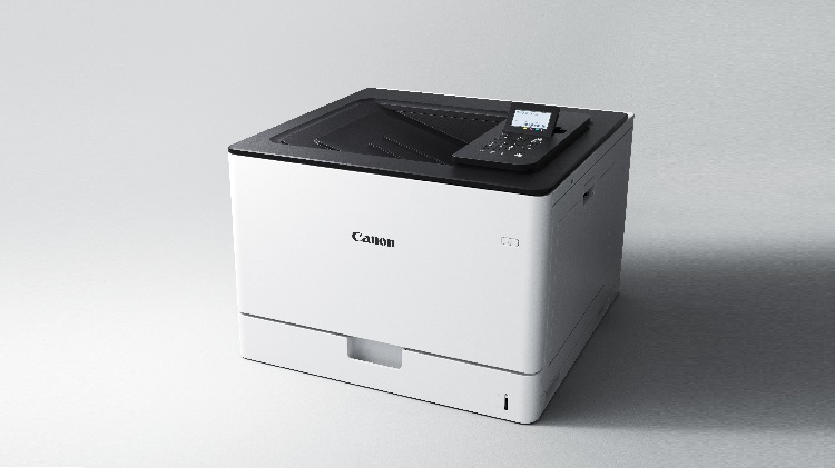 Canon launches new powerful A3 colour printer - Channel Post MEA
