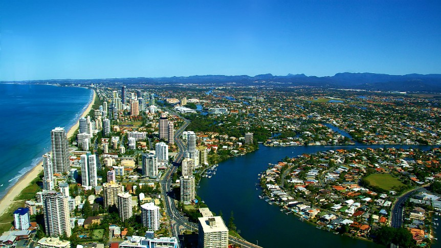 gold-coast-city