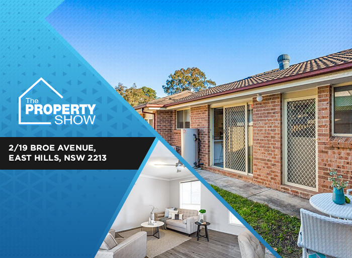 219-broe-avenue-east-hills-nsw-2213-1