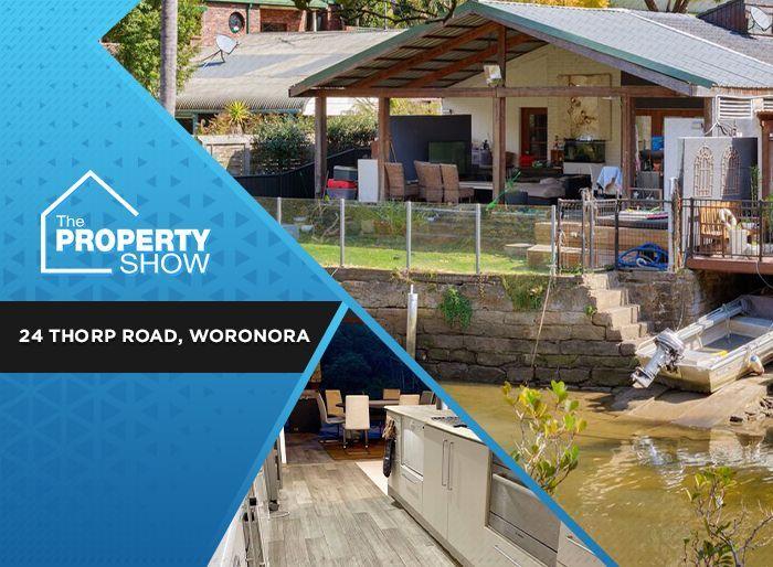 24 Thorp Road, Woronora, NSW.JPG1